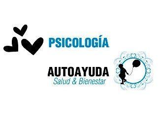 Libro-Revista-Blog-de-Psicolog-C3-ADa