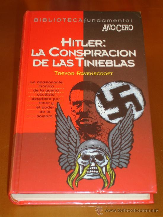 Libro-de-Hitler-la-conspiracion-de-las-tinieblas