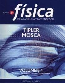 Libro-la-F-C3-ADsica-para-la-Ciencia-y-la-Tecnolog-C3-ADa-TIPLER-PAUL-ALLEN-y-MOSCA-GENE