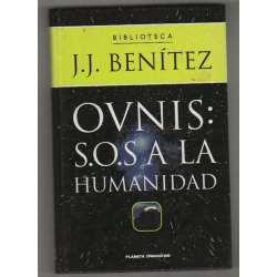 Ovnis.-SOS-a-la-humanidad-25E2-2580-2593-J.-J.-Benitez