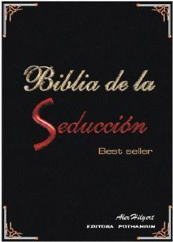 biblia-seducci-25C3-25B3n