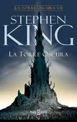 la-torre-oscura-saga-stephene-king