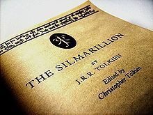 220px-Silmarrillion-_Just_under_the_Cover