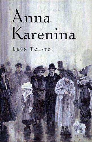 Anna-Karenina-1