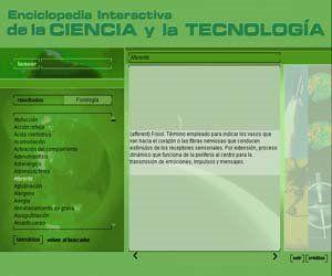 Ciencia-2By-2BTecnolog-C3-ADa