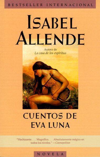 Cuentos_de_Eva_Luna