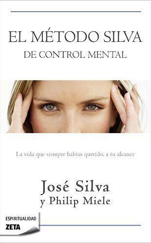 El-M-C3-A9todo-Silva-de-Control-Mental