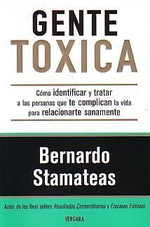 Gente-Toxica-Bernardo-Stamateas