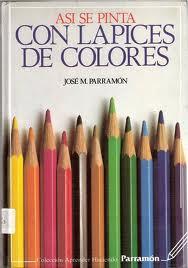 Libro-Como-Pintar-con-L-C3-A1pices-de-Colores