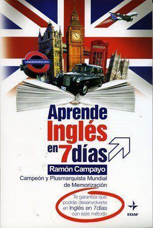 aprende-ingles