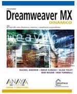 dreamweaver-book