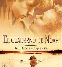 el_cuaderno_de_noah-Nicholas-Sparks