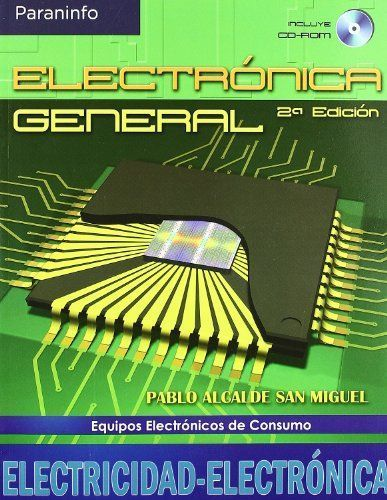 electr-25C3-25B3nica-general