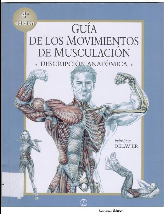 guia-de-los-movimientos-de-musculacion