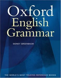 oxfordenglishgrammar
