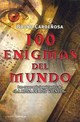 100-enigmas-del-mundo-bruno-cardenosa-L-CtN87J