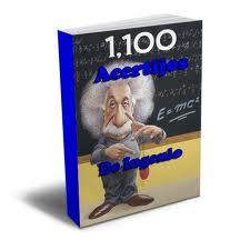 1100-acertijos-de-ingenio