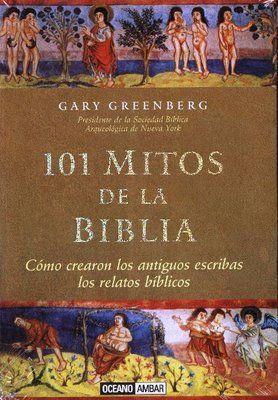 15144-mitos-de-la-biblia