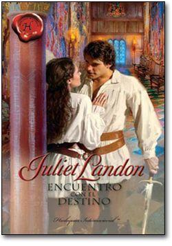 Encuentro-con-el-Destino-de-Juliet-Landon