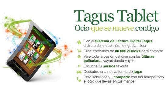 Lector-electronico-de-Ebooks-y-Tablet