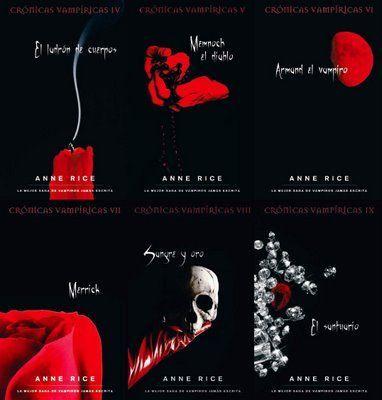 cronicas-vampiricas