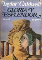 gloria-y-esplendor-caldwell