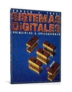 And applications systems principles digital tocci pdf
