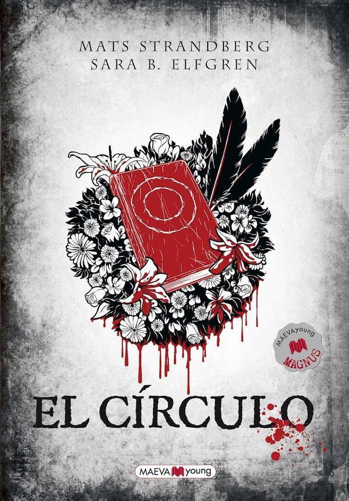 portada-EL-CIRCULO