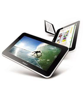 tablet-para-leer-libros-electronicos