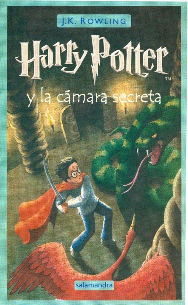 2-harry-potter-y-la-camara-secreta