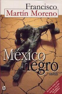 MEXICO-NEGRO