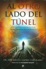 el-otro-lado-del-tunel
