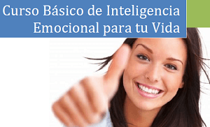 libro-inteligencia-emocional