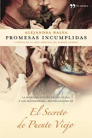 promesas-incumplidas
