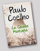 quinta_monta_paulo_coelho