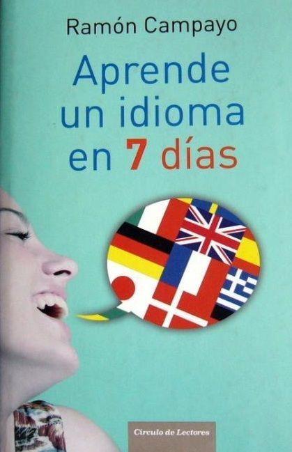 Aprender-Idioma-en-7-D-C3-ADas