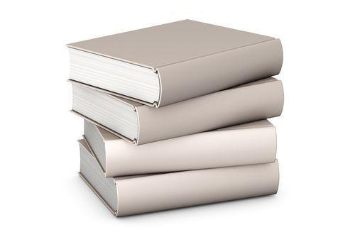 Manuales-Online-Gratis