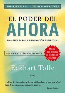 Poder_del_Ahora