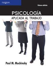 Psicolog-C3-ADa-aplicada-al-trabajo-Paul-Munchinsky