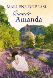 uerida-Amanda