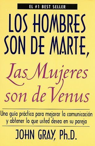 Los-hombres-son-de-Marte-252C-las-mujeres-de-Venus