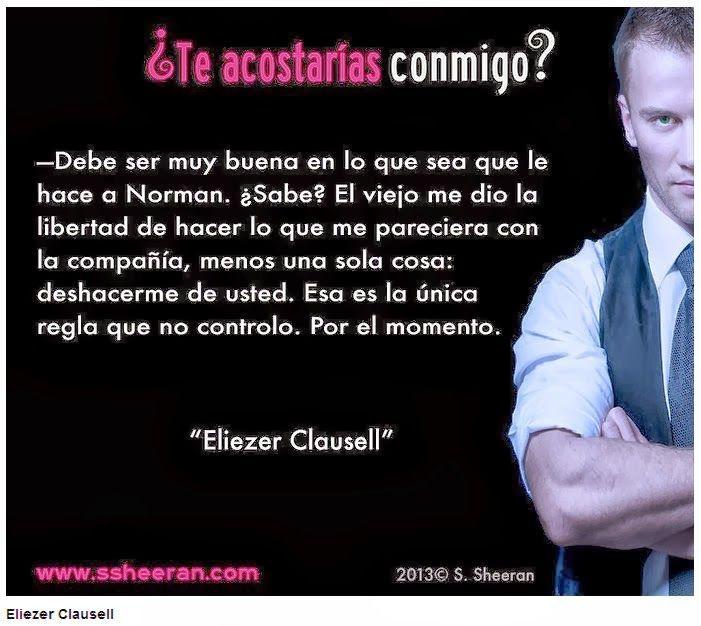 sheeran-3