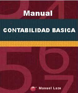 Contabilidad-2BB-25C3-25A1sica