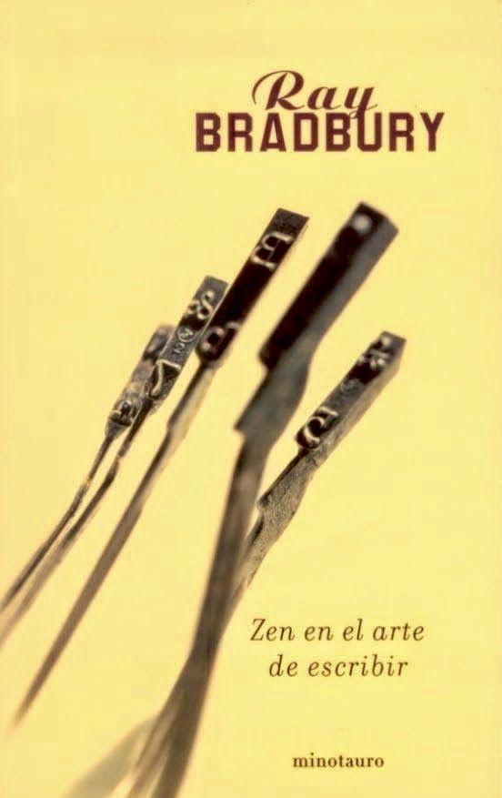 Zen-en-el-arte-de-escribir