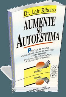 Aumente_su_Autoestima_thumb-5B2-5D