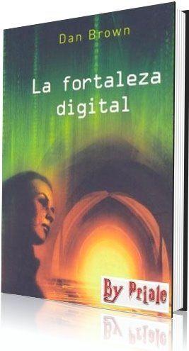 fortaleza_digital
