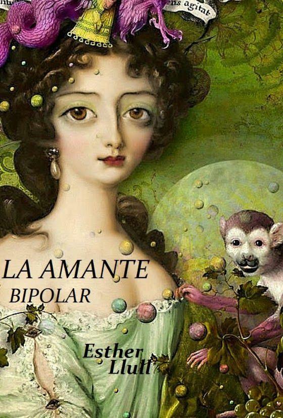 amazon-la-amante-bipolar-1-1-