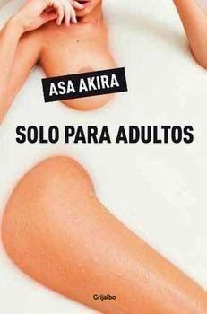 libro_1398348161