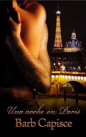 una-noche-en-paris-1406805349