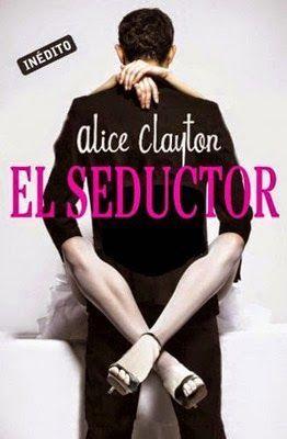 El-seductor-Alice-Clayton